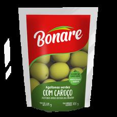 azeitonas-verdes-com-caroco-100g