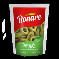 azeitonas-verdes-fatiadas-100g