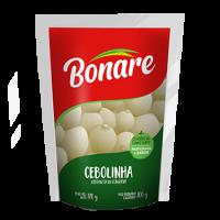 cebolinha-100g