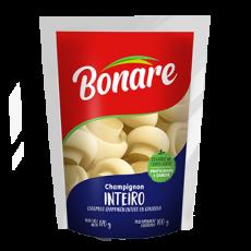 champignon-inteiro-9007