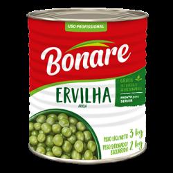 ervilha-2kg
