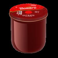 extrato-de-tomate-copo-190g