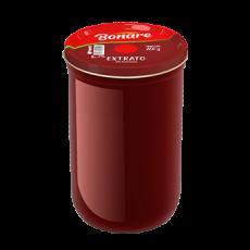 extrato-de-tomate-copo-260g