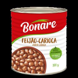 feijao-pronto-carioca