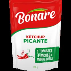 ketchup-picante-190g