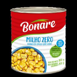 milho-zero-sodio