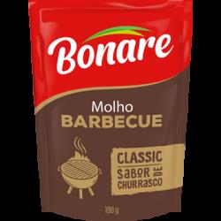 molho-barbecue-190