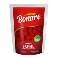 pimenta-biquinho-100g