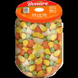 seleta-de-legumes-vidro
